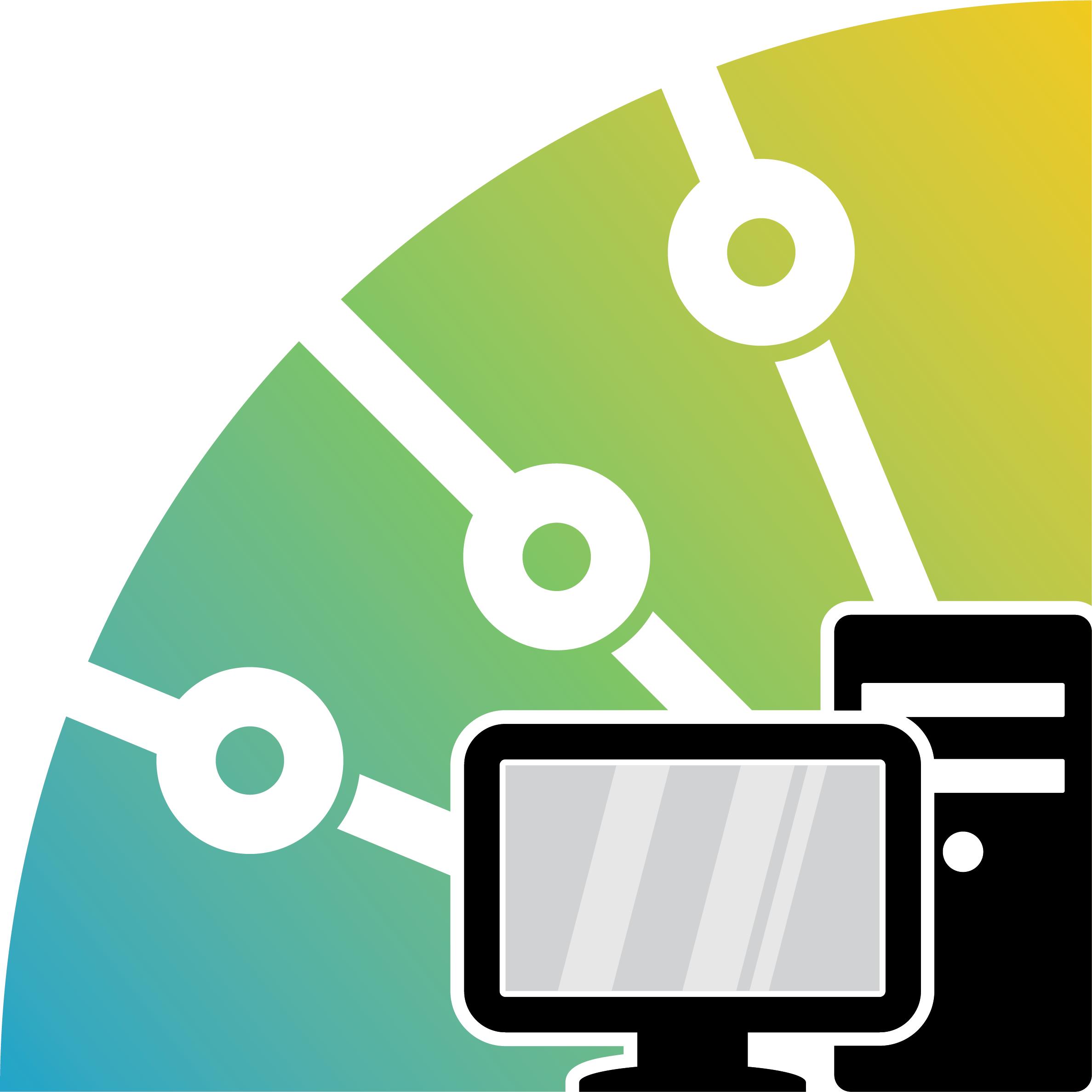 logo MICRO BOUTIQUE
